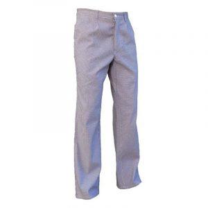 Magasin de vêtement de travail au Gua (17)